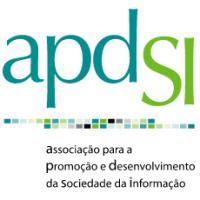 Logo_APDSI