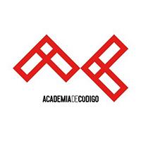 academia-codigo