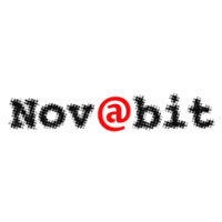 novabit