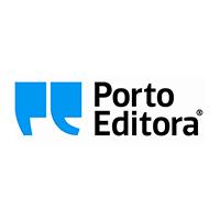 porto editora